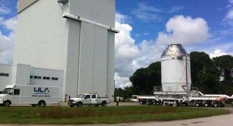 NASA vyhání z vesmíru soukromníky