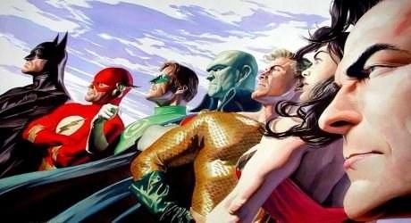 Avengers mají konkurenci