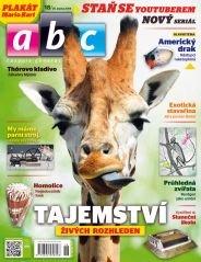 ABC 18/2014
