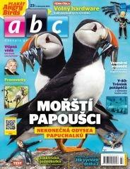 ABC 23/2014