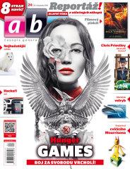 ABC 24/2015